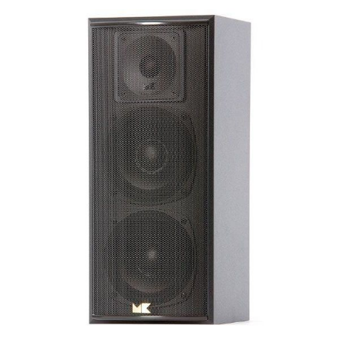 M&K LCR  750 THX Front Loudspeaker (single)